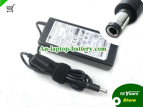 4416S ACBEL 19V 4.74A Laptop AC Adapter, 90W