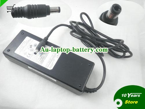 AU ACBEL 19V 6.3A 120W Laptop ac adapter