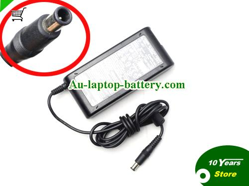 AU CANON 16V 1.8A 29W Laptop ac adapter