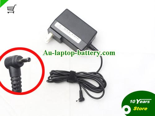 CHICONY  12V 2A Laptop AC Adapter