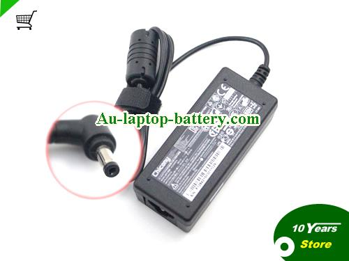 CHICONY  19V 1.58A Laptop AC Adapter