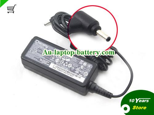 CHICONY  19V 2.1A Laptop AC Adapter