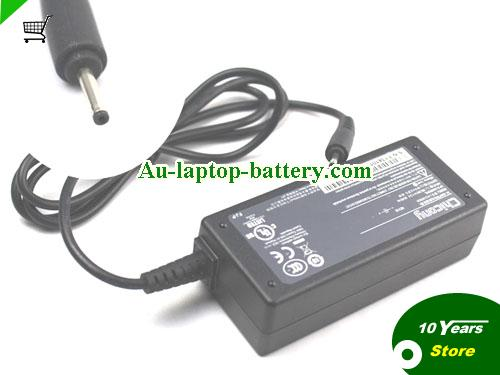 CHICONY  19V 2.37A Laptop AC Adapter