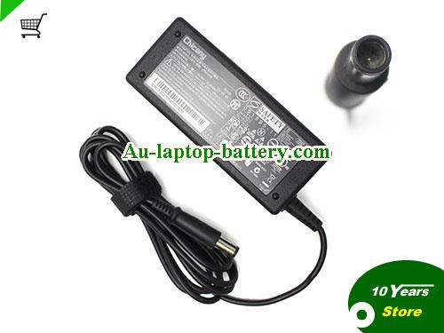 CHICONY  19V 3.42A Laptop AC Adapter