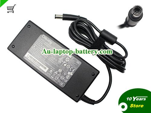 CPA09-017A CHICONY 19V 3.95A Laptop AC Adapter, 75W