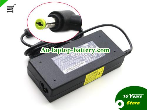 AU ACER 19V 6.32A 120W Laptop ac adapter
