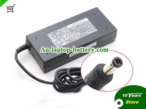 A11-120P1A ACER 19V 6.32A Laptop AC Adapter, 120W