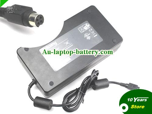 CHICONY  20V 1.5A Laptop AC Adapter
