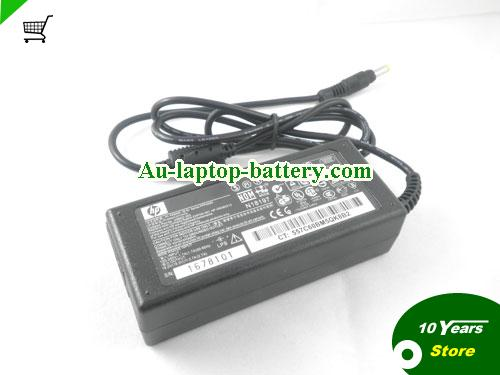 120765-001 COMPAQ 18.5V 2.7A Laptop AC Adapter, 50W