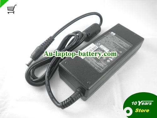 PPP014S COMPAQ 18.5V 4.9A Laptop AC Adapter, 90W