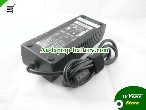 316688-001 COMPAQ 18.5V 6.5A Laptop AC Adapter, 120W