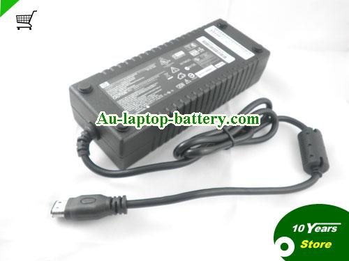 PPP003SD COMPAQ 18.5V 6.5A Laptop AC Adapter, 120W