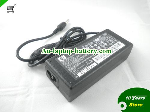 F4814A COMPAQ 19V 3.16A Laptop AC Adapter, 60W