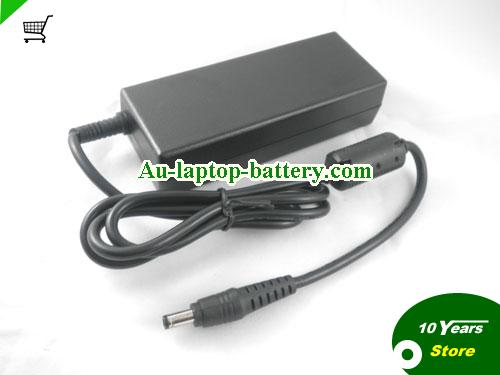 COMPAQ  19V 3.42A Laptop AC Adapter