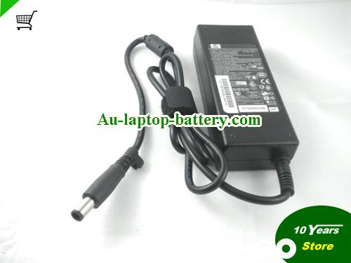 463955-001 COMPAQ 19V 4.74A Laptop AC Adapter, 90W