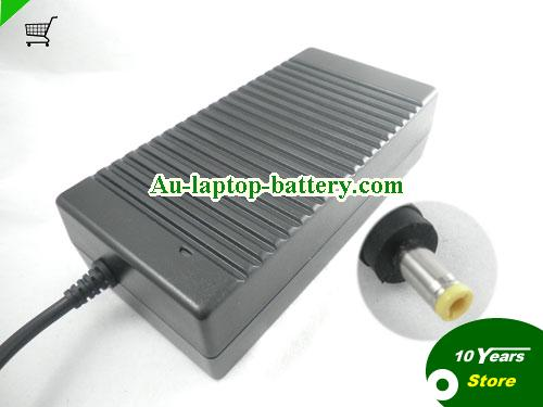 COMPAQ  19V 7.3A Laptop AC Adapter