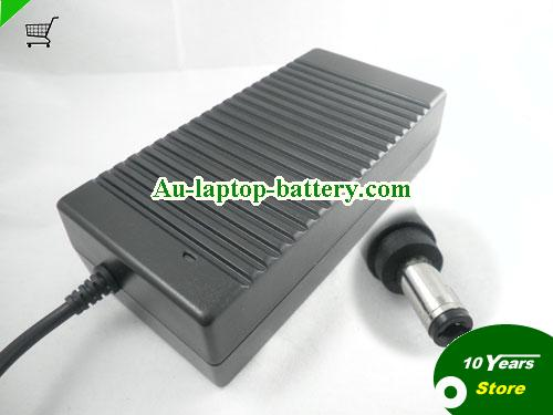 COMPAQ  19V 7.7A Laptop AC Adapter