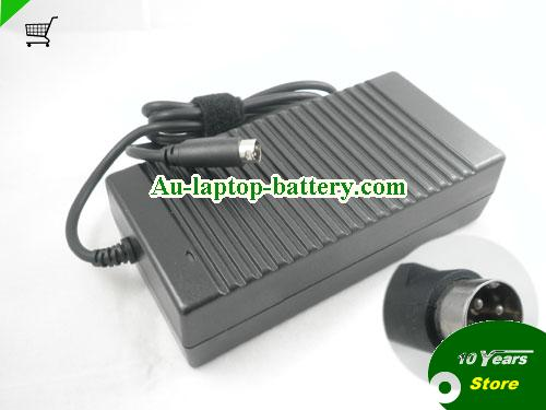 AP.A0801.001 HP 19V 7.9A Laptop AC Adapter, 150W