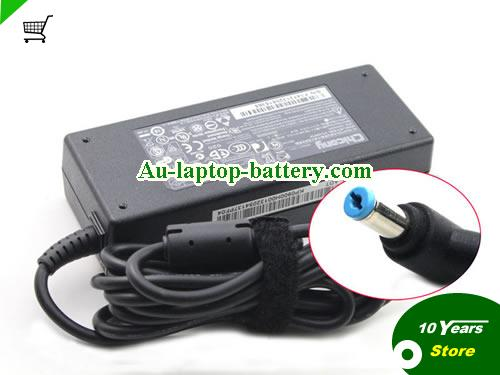 4752G ACER 19V 4.74A Laptop AC Adapter, 90W