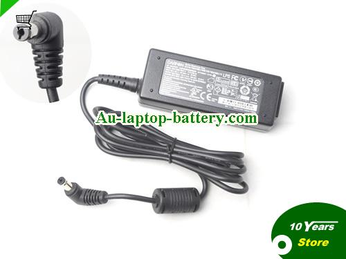FSP040-RAB ACER 19V 2.1A Laptop AC Adapter, 40W
