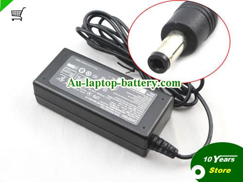 V173 DARFON 19V 3.42A Laptop AC Adapter, 65W
