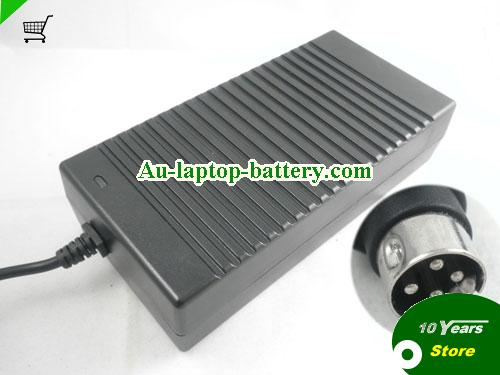 DELL  12V 12.5A Laptop AC Adapter