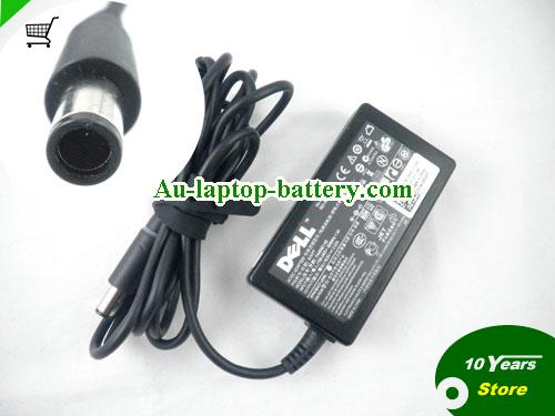 DELL  19.5V 2.31A Laptop AC Adapter