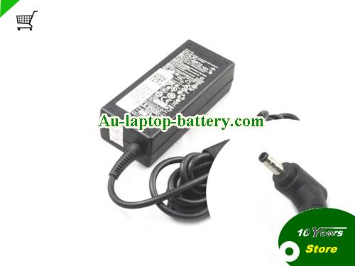 DELL  19.5V 3.34A Laptop AC Adapter