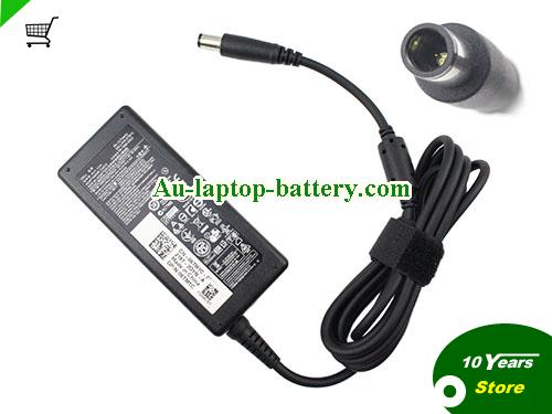 AU DELL 19.5V 3.34A 65W Laptop ac adapter