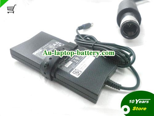 AU DELL 19.5V 4.62A 90W Laptop ac adapter