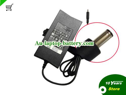 LA130PM121 Dell 19.5V 6.7A Laptop AC Adapter, 130W