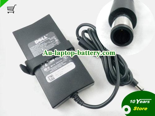 AU DELL 19.5V 6.7A 130W Laptop ac adapter