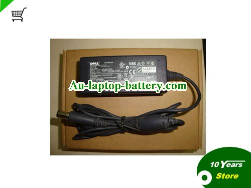 DELL  19V 2.64A Laptop AC Adapter