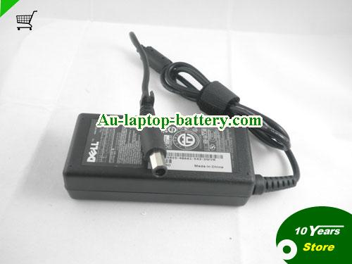 PA-1650-05D Dell 19V 3.34A Laptop AC Adapter, 60W
