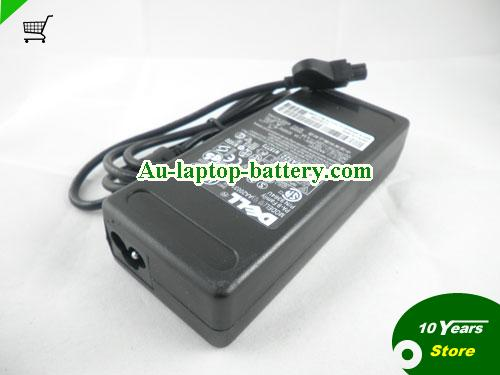 DELL  20V 4.5A Laptop AC Adapter