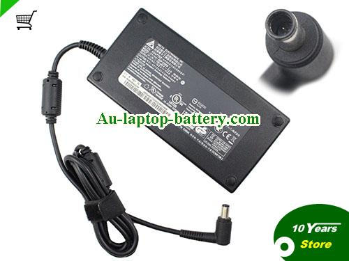 AU ASUS 19.5V 11.8A 230W Laptop ac adapter