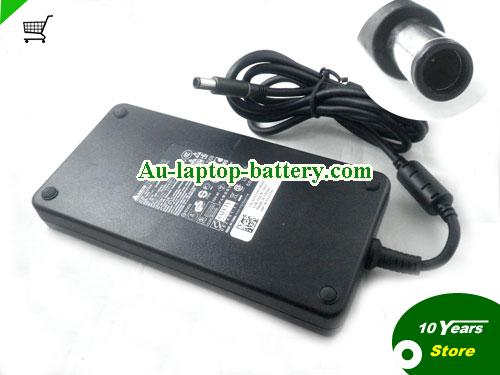 GA240PE1-00 FLEXTRONICS 19.5V 12.3A Laptop AC Adapter, 240W