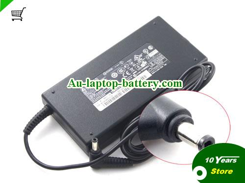 ADP-120MH D DELTA 19.5V 6.15A Laptop AC Adapter, 120W