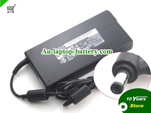 ADP-150VB B MSI 19.5V 7.7A Laptop AC Adapter, 150W