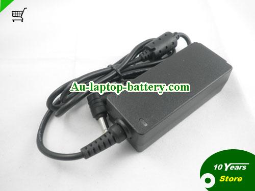 ASPIRE ONE AO532H-2309 ACER 19V 2.15A Laptop AC Adapter, 40W