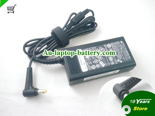 6XX-SERIES ACER 19V 3.42A Laptop AC Adapter, 65W