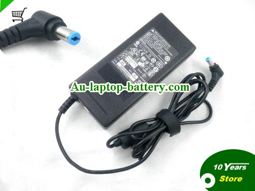 ASPIRE 3610 ACER 19V 4.74A Laptop AC Adapter, 90W
