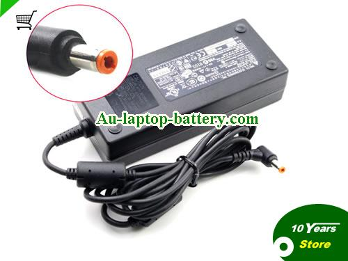 ADP-135DB DELTA 19V 7.11A Laptop AC Adapter, 135W
