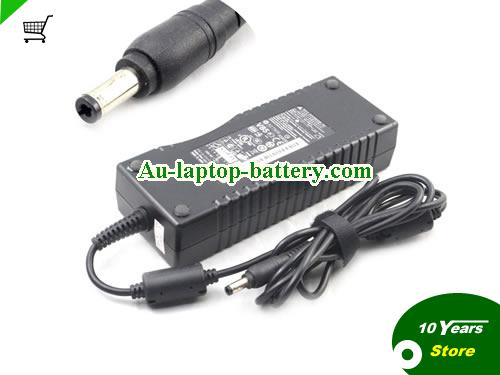 ASPIRE 1663 ACER 19V 7.1A Laptop AC Adapter, 135W