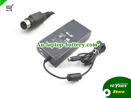 DT3 ACER 19V 9.5A Laptop AC Adapter, 180W