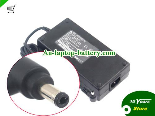 FSP180-ABAN1 ASUS 19V 9.5A Laptop AC Adapter, 180W