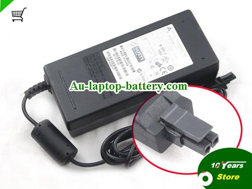 PWR-2504-AC CISCO 48V 1.67A Laptop AC Adapter, 80W