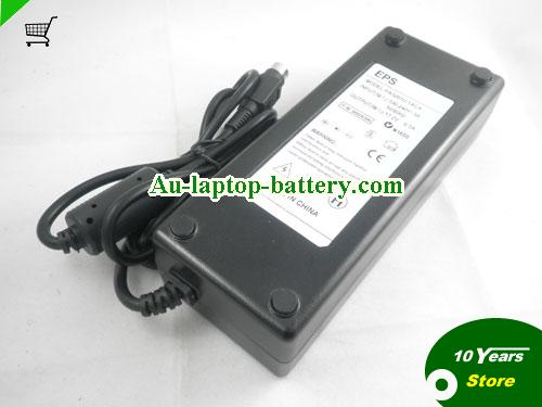 F11203-B EPS 17.2V 6.5A Laptop AC Adapter, 112W
