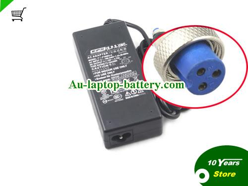 AU EPS 19V 4.75A 90W Laptop ac adapter