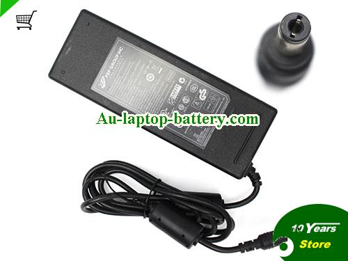 FSP075-DMAA1 FSP 12V 6.25A Laptop AC Adapter, 75W